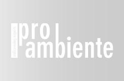 Logo Pro Ambiente
