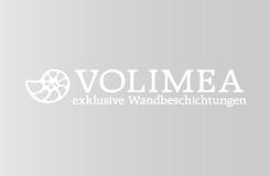 Logo Volimea