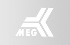 Logo Maler-Einkauf Süd-West eG